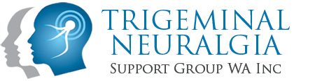 Trigeminal Neuralgia Support Group